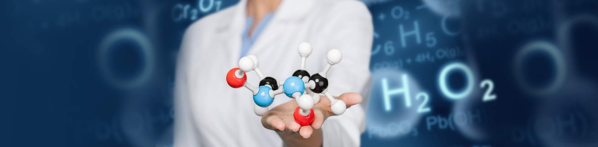 תהליך חיטוי מוגן פטנט (יבש), המבוסס על שימוש במי חמצן